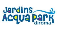 Logotipo do Jardins Acqua Park